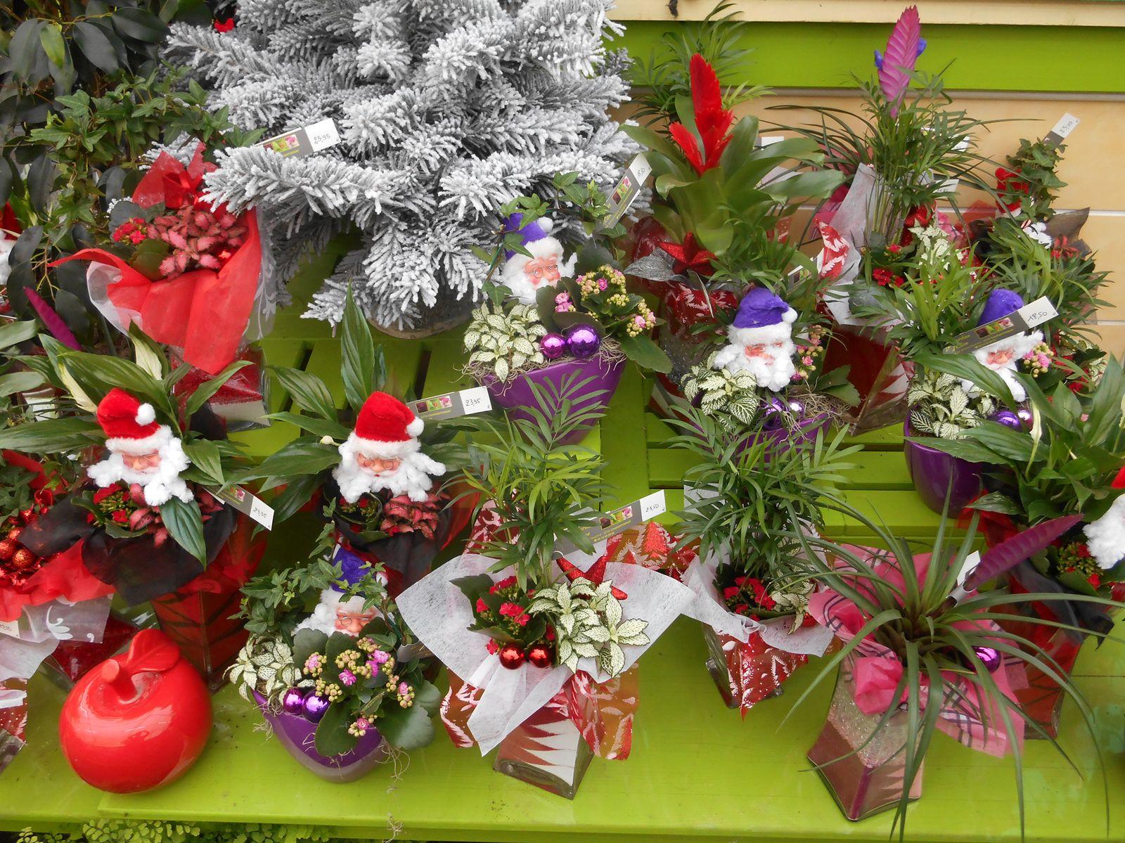 Notre boutique cadeaux pour noel - Petit cadeau de table pour noel ...